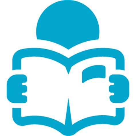 Contemporary literature review india