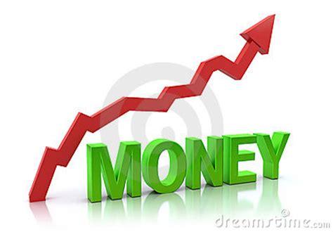 Current Price Rise In India - Customerdocount