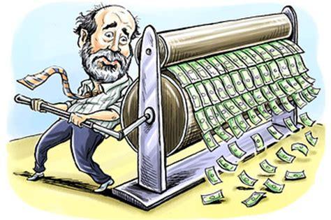 English Inflation Essay Urdu Price Hike in Pakistan