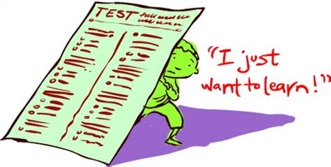 ON THE VALIDITY OF ESSAY TESTS OF ACHIEVEMENT - Coffman